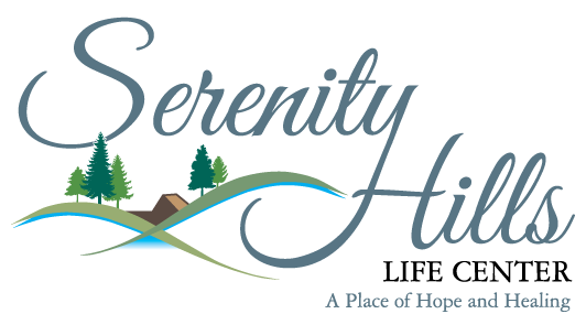 Addiction Recovery Center | Wheeling, WV | Serenity Hills Life Center